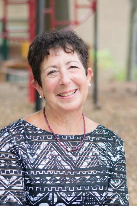 Kathy Lundgren