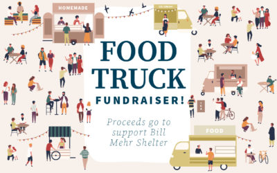 Food Truck Fundraisers
