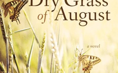 August Book Group